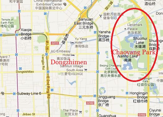 Shaoyang China  city pictures gallery : Hunan Province China moreover Chaoyang District Beijing Map ...